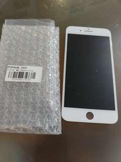 iphone 7 plus 5.5 白色屏幕總承