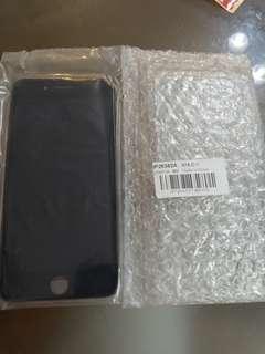 iphone 7 plus 5.5 全新屏幕