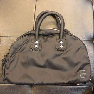 Porter Hand Bag