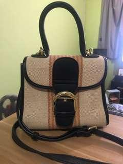 koean handbag 90%new