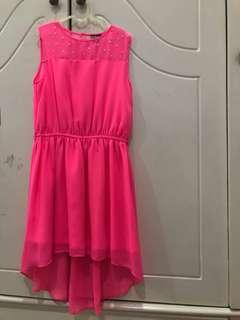 Star Debenham Dress