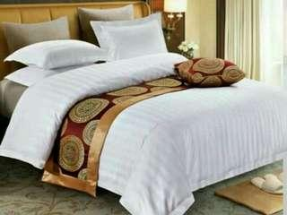 Christmas promotion !! King size mattress bed high quailty