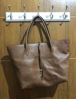 H&M Bag Original