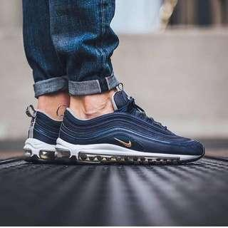 Nike Air Max 97 Premium High Quality