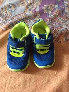 Garanimals Rubber Shoes