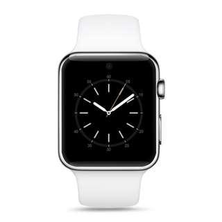 DM09 Deluxe Bluetooth 4.0 Smart Watch