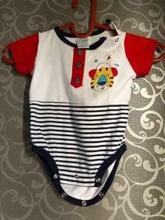 #momjualan#Babies Apparel Uk. 0-8