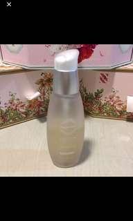 Oxygen ceutical 黃氧安瓶