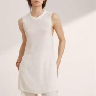 Wilfred Palmier Top XS