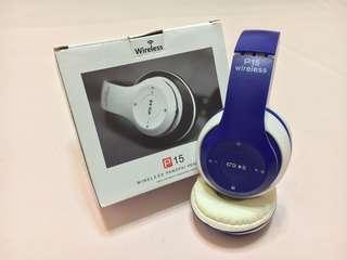 🚚 藍芽耳機(Bluetooth headset)