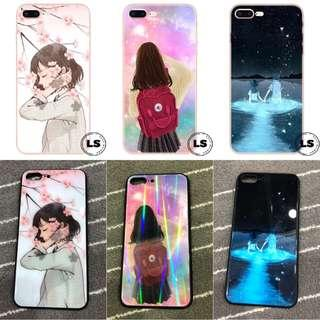 🔥DIY Phone Case