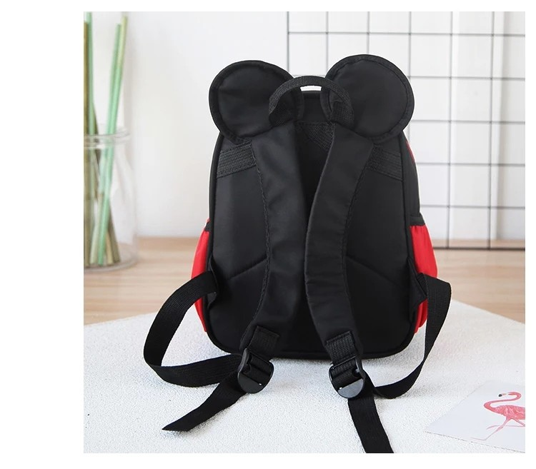 4e77a0518dd BN Mickey Mouse Backpack Bag
