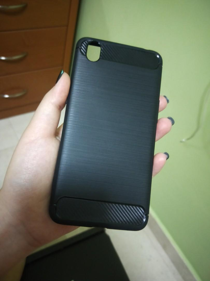 Brand new A37 casing