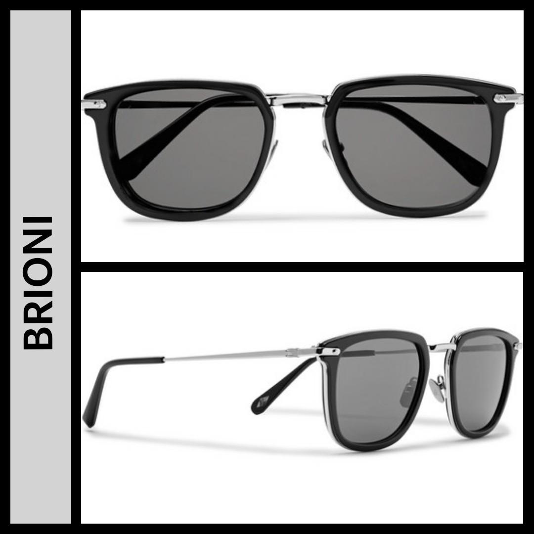 c31b3b1100e12 Home · Men s Fashion · Accessories · Eyewear   Sunglasses. photo photo ...