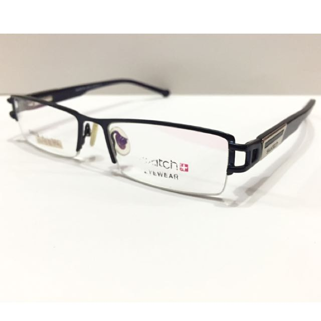 a6dbd423445 SALE  PRESCRIPTION SPECTACLES Half Frame   Full Frame   Frameless ...