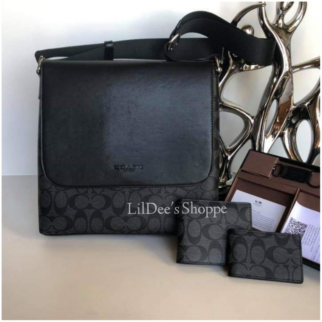 6f4179ed2c20 coupon code for coach bag wallet set b5553 0c4a6