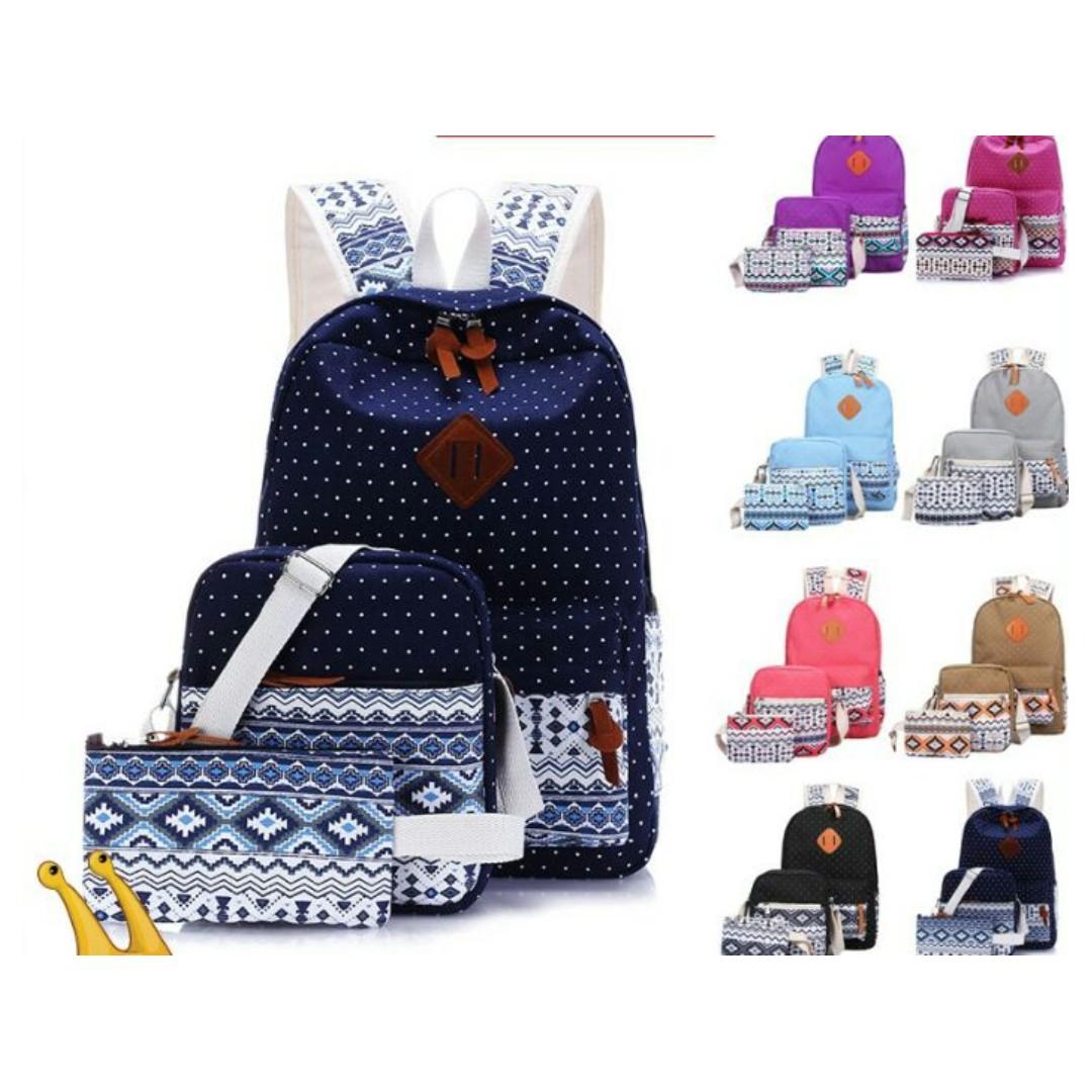 7063ab5d03 Home · Men s Fashion · Bags   Wallets · Backpacks. photo photo ...