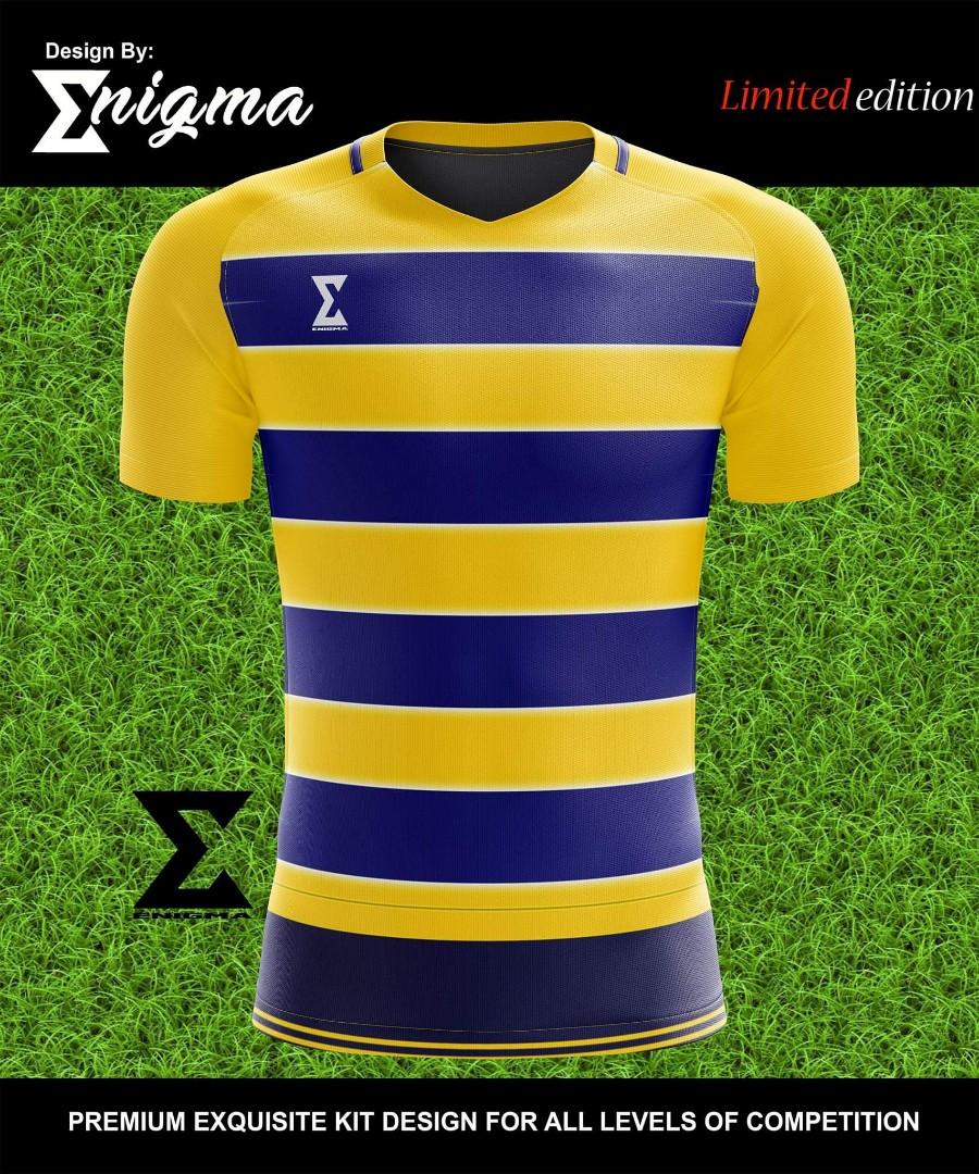 265cb4b89cb Custom football jerseyro your design