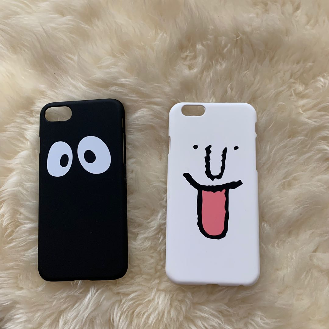 info for ed07e ac2d2 [FREE] iPhone cases 6/7