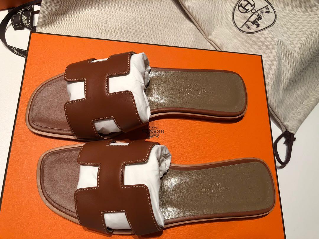 f2171361534 Home · Women s Fashion · Shoes · Flats   Sandals. photo photo photo photo