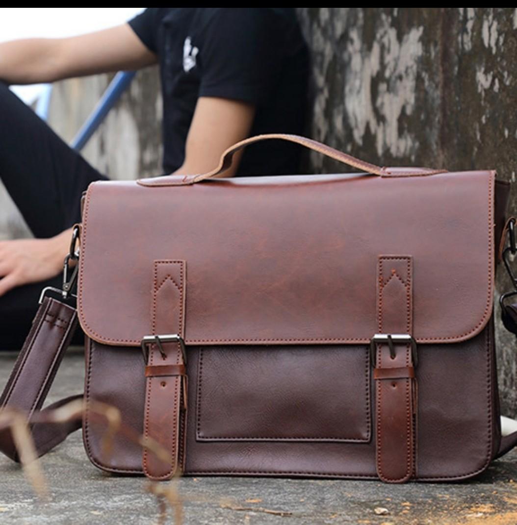 1a77183c0d Home · Men s Fashion · Bags   Wallets · Briefcases. photo photo photo photo  photo