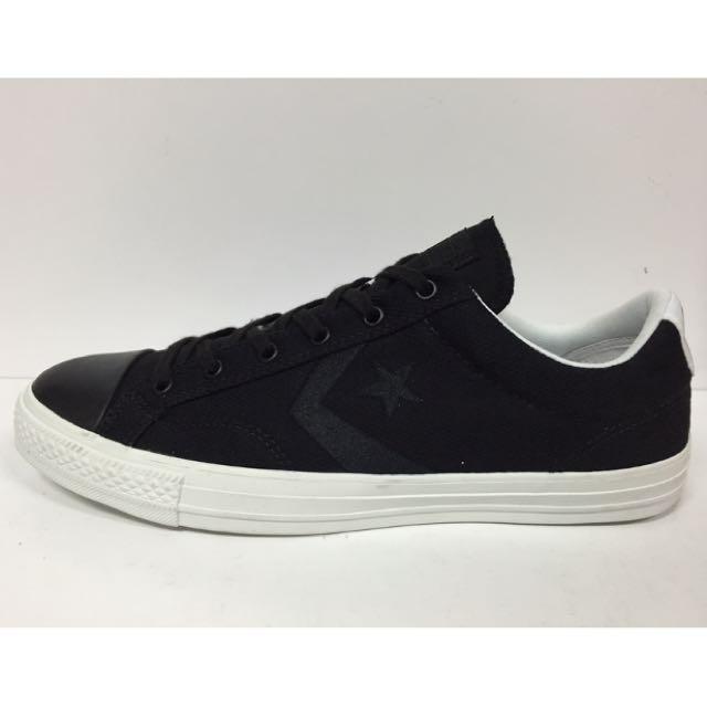 0f53df45d3364c Home · Men s Fashion · Footwear · Sneakers. photo photo ...