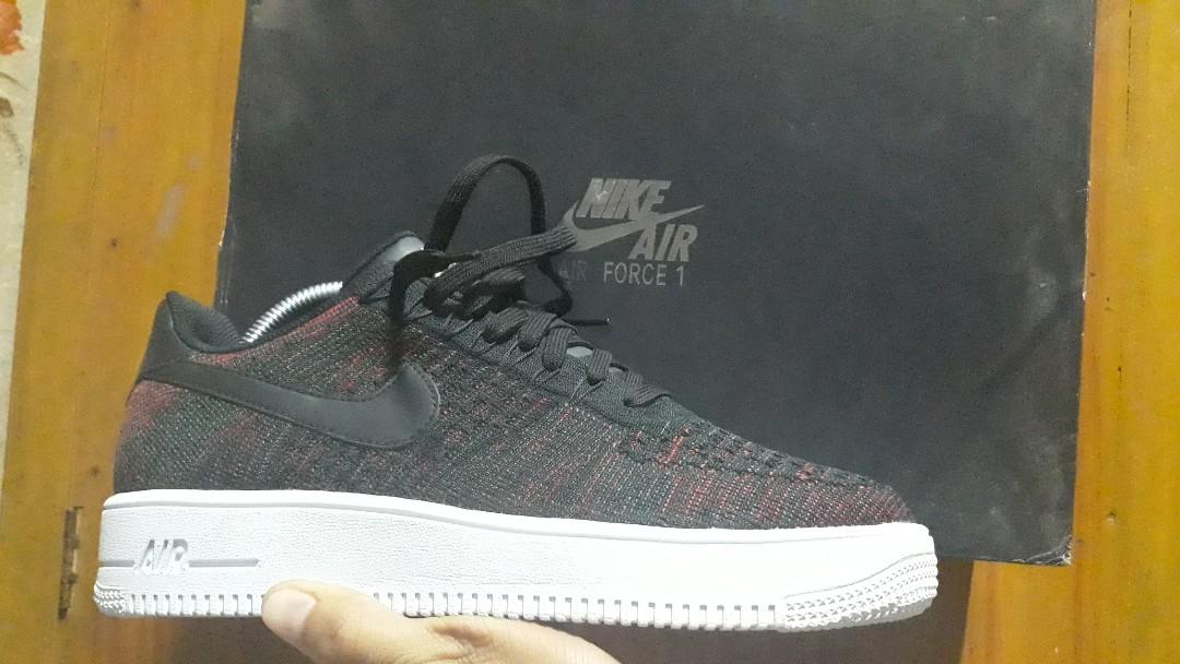 watch 4817d 6bab5 Home · Men s Fashion · Footwear · Sneakers. photo photo ...