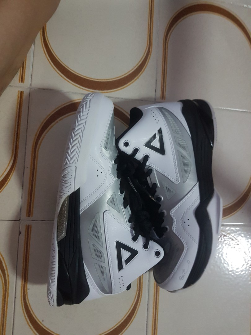7203510fa5b3f4 Home · Men s Fashion · Footwear · Sneakers. photo photo photo photo photo