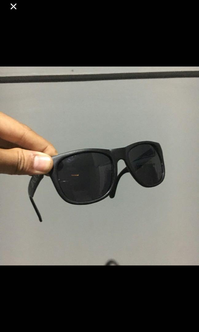 2f38a9bc4566 Skate and destroy sunglasses thrasher magazine original, Men's Fashion,  Men's Accessories, Eyewear & Sunglasses on Carousell