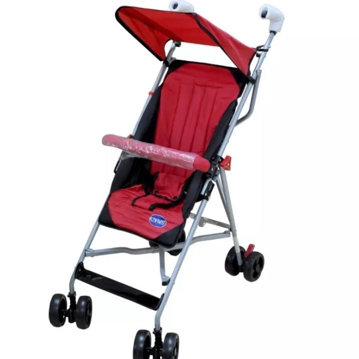 stroller umbrella type 1543940368 5930b4f0 progressive