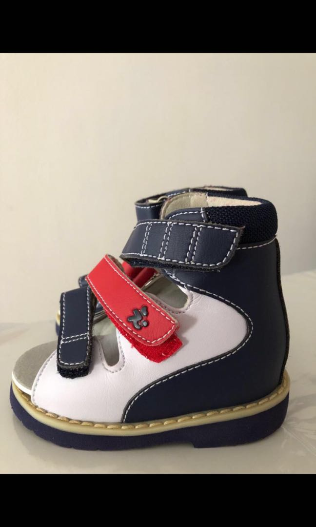 Walking Shoes by Dr Kong, Babies \u0026 Kids