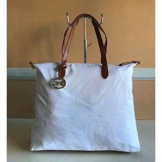 TALBOTS Brand Shoulder Bag