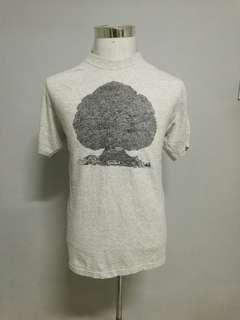 FAMILY TREE OF AMERICAN ROCK t-shirt (Repro)