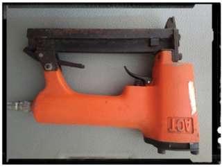 木工金具氣釘槍