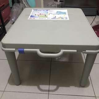 ❤️BEST SELLER! Foldable and Portable Table