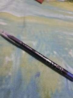 Makeover Eyeliner Pencil Royal Blue