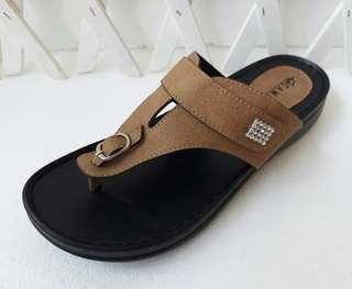 Original Camino Sandals