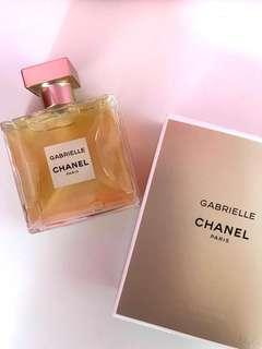 Gabrielle Chanel Perfume 50ml EDP