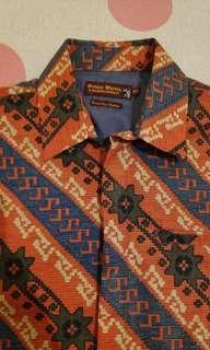 OBRAL CEPAT Batik Pria Keren