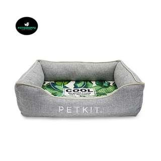 🚚 Petkit Pet Dog Cat Cooling Bed Cushion Mat