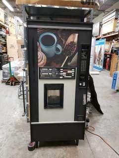 Crane Hot Beverage Machine