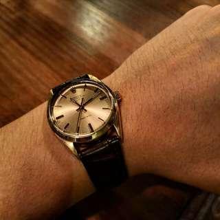 Rolex 5520 Airking