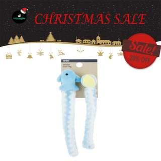 🚚 [CHRISTMAS SALE] Pet Cat Teaser Toy Pack Of 2