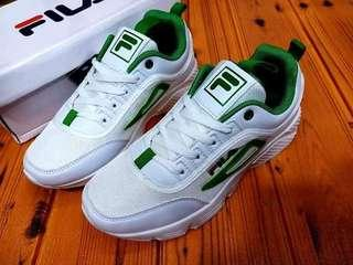 Fila Spike for her