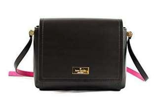 Kate Spade Body Bag