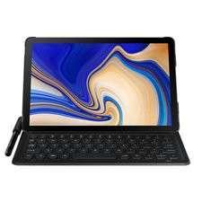 Original Samsung Tab S4 Keyboard case