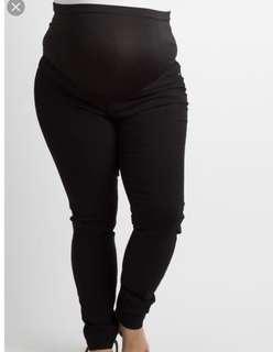 Maternity bundle -pants,leggings dress, blouse bu