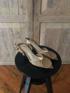 Korean brand - shoes size 35