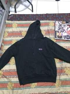 SSUR hoodie