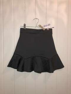 Prettylittlethings Mini Skirt